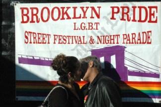 Brooklyn Pride 2009