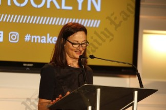 Make it in Brooklyn 2016 - Brooklyn Archive