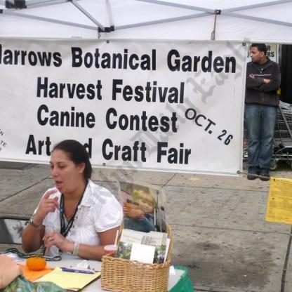 Third Avenue Festival 2008 - Brooklyn Archive