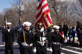 Park Slope Saint Patrick's Day Parade 2017 - Brooklyn Archive