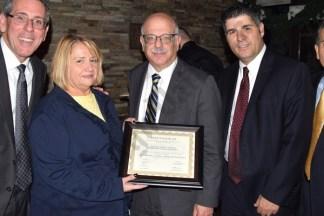 Bay Ridge Lawyers Association CLE 11/30/2016