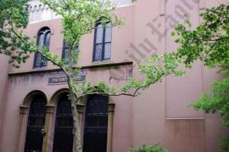 Kane_Street_Synagogue_at_236_Kane_Street_007 - Brooklyn Archive
