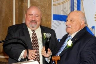 Verrazano Rotary Gala 2017 - Brooklyn Archive