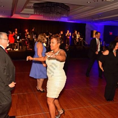The Brooklyn Hospital Center Founders Ball 2017 - Brooklyn Archive