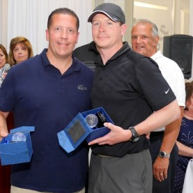 Guild for Exceptional Children Golf Outing 06/16/2017 - Brooklyn Archive
