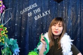 Greenpoint Spring Market 04/21/2018