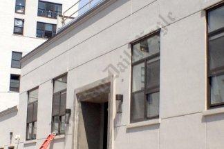 Greenpoint, April 2014 - Brooklyn Archive