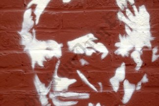 Red Hook, January 2014 - Brooklyn Archive