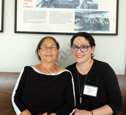 Brooklyn Queens Naturalization Clinics 07/28/2018 - Brooklyn Archive