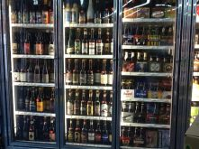 gallery 7 bottles in cooler