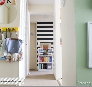Renters Design Ideas