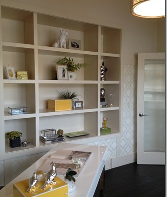 The Ensuite Retreat – Showhome Sunday