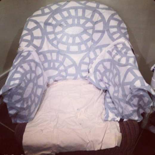 chair 100[3]