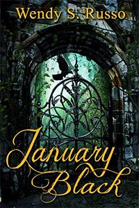 January Black