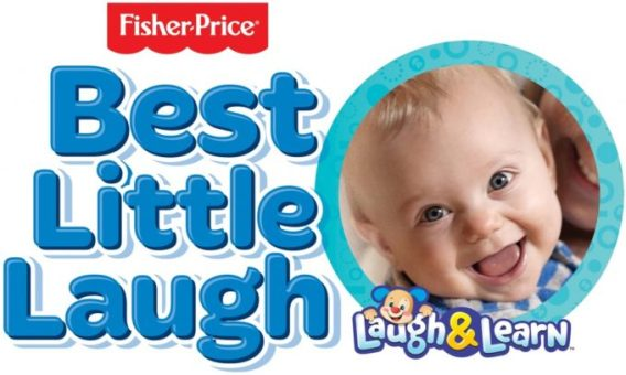 Fisher-Price-Best-Little-Laugh-Contest-1024x614