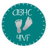 IVF4ABHC