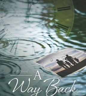 Book Review: A Way Back To You
