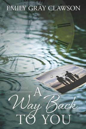 a-way-back