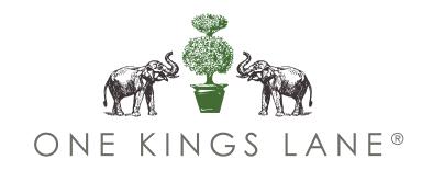 one-kings-lane