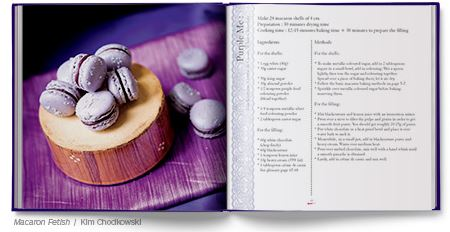 blurb-cookbook