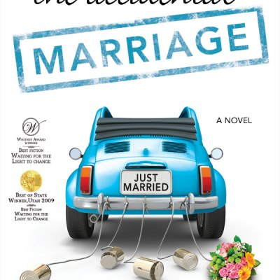 The Accidental Marriage – Book Review
