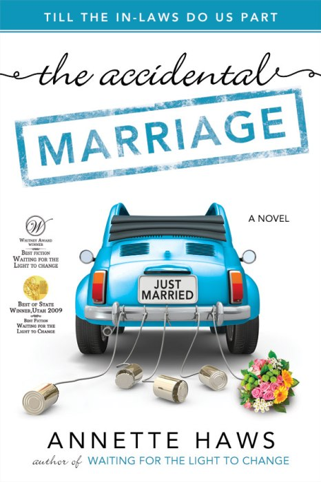Accidental-Marriage-The