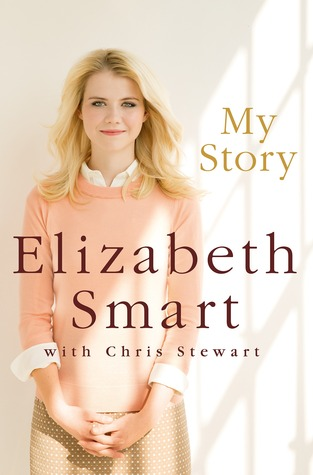 Elizabeth Smart My Story