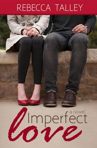 Imperfect-Love