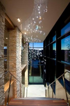 SSDG-Pics-hospitality_0000_Sparkling-Hill-Lobby-01