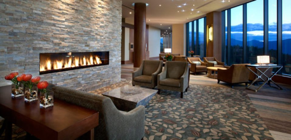 SSDG-Pics-hospitality_0001_Sparkling-Hill-Lobby-03