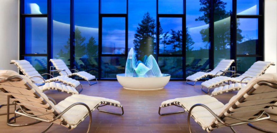 SSDG-Pics-hospitality_0002_Sparkling-Hill-Spa-09