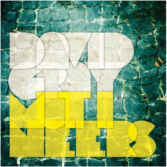 David-Gray-Mutineers-CD-Cover-Art