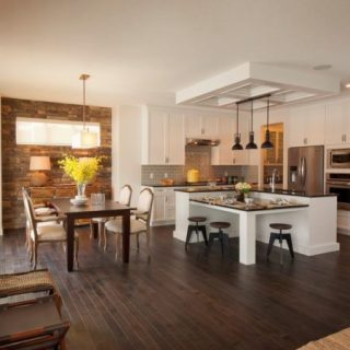 Showhome Sunday – Carlingford in Bayside