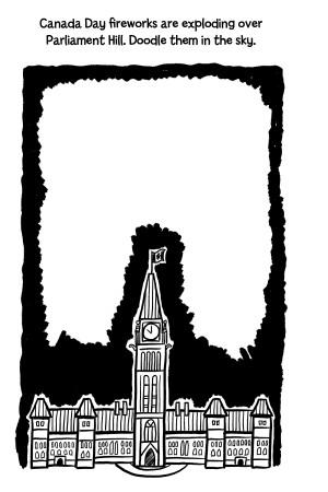 Canada_Doodles_134