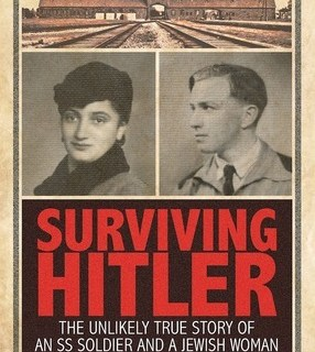 Surviving Hitler – Book Review