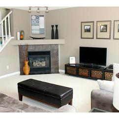 Design Living Room With Corner Fireplace Furniture Lumbar Support Arranging A Brooklyn Berry Designs The Following Pictures Are What I Tend To See Most Often It Works But Not Best Option Available This Is Why Recommend We Banish