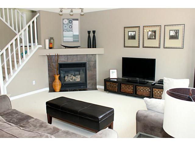 ... Corner Fireplaces Forever. C3611713_2 C3615520_4