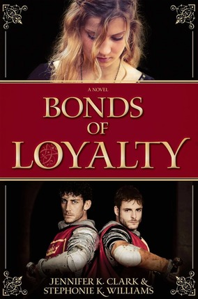 Bonds Of Loyalty