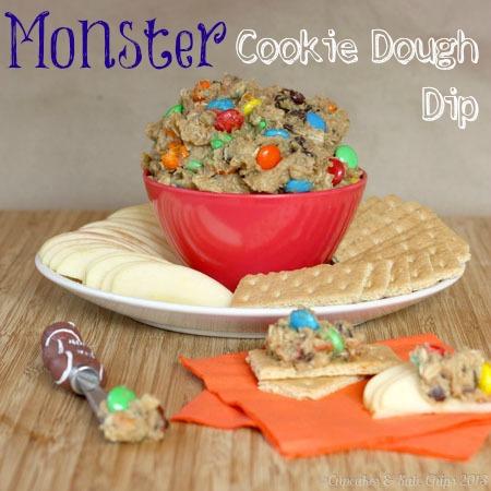 MonsterCookieDoughDip1title_zps5f90eb24