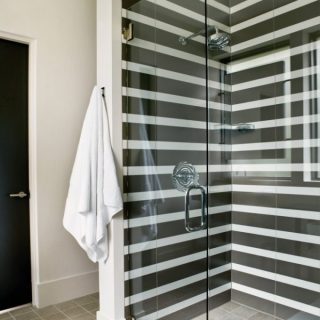 Bring Style to your Bathroom with Tile Trends for 2014
