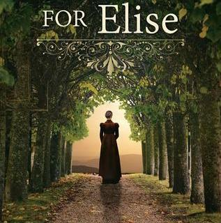 Book Review: For Elise
