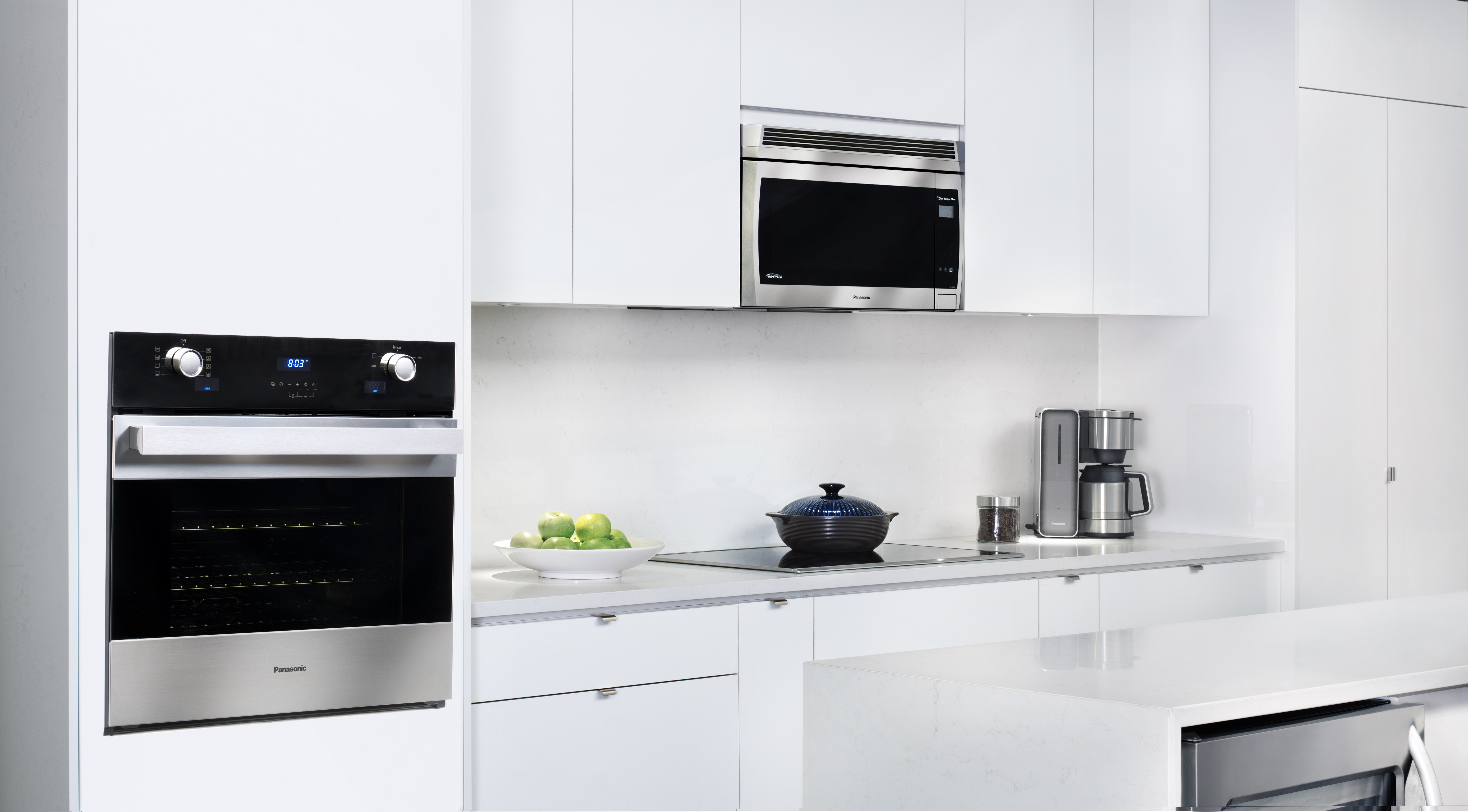 kitchen appliances brooklyn aid walmart design tips for remodeling berry designs