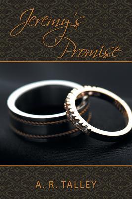 Jeremys-Promise