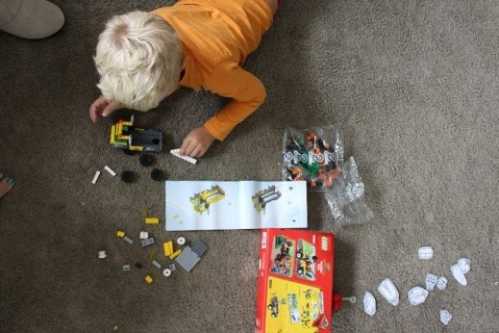 lego learning1