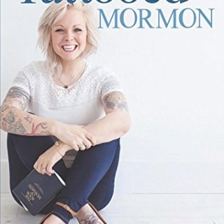 Book Review: More Than The Tattooed Mormon
