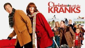 Christmas Kranks