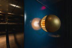 Round-Light-2