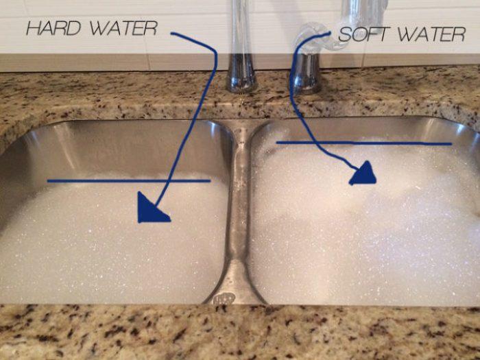 comparison-hard-soft-water