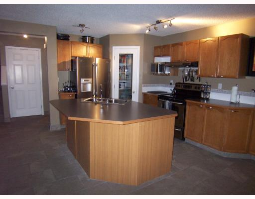 My Kitchen Before