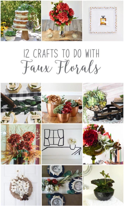 12monthsofdiy-september-faux-floral-diy-craft-ideas